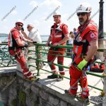EGS2018_11439 | I volontari SMTS