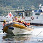 EGS2018_11448 | L'idroambulanza sul Lago Maggiore
