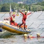 EGS2018_11459 | Simulazione di salvataggio in acqua Opsa