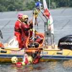 EGS2018_11476 | Simulazione di salvataggio in acqua - Opsa
