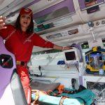 EGS2018_11526 | Cosa c'è su un'ambulanza?