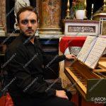 EGS2018_11715   Gian Luca Rovelli, clavicembalo