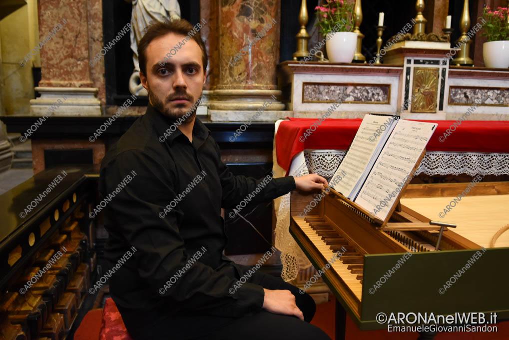 EGS2018_11715 | Gian Luca Rovelli, clavicembalo