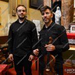 EGS2018_11731   Gian Luca Rovelli e Gian Andrea Guerra