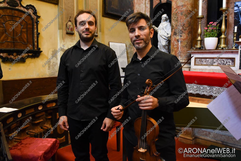 EGS2018_11731 | Gian Luca Rovelli e Gian Andrea Guerra