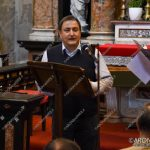 EGS2018_11738   Alessandro Pisoni, Magazzeno Storico Verbanese