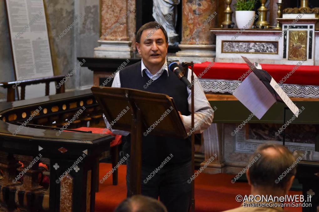 EGS2018_11738 | Alessandro Pisoni, Magazzeno Storico Verbanese