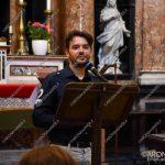 "EGS2018_11742   Christian Tarabbia, Associazione ""Sonata Organi"""