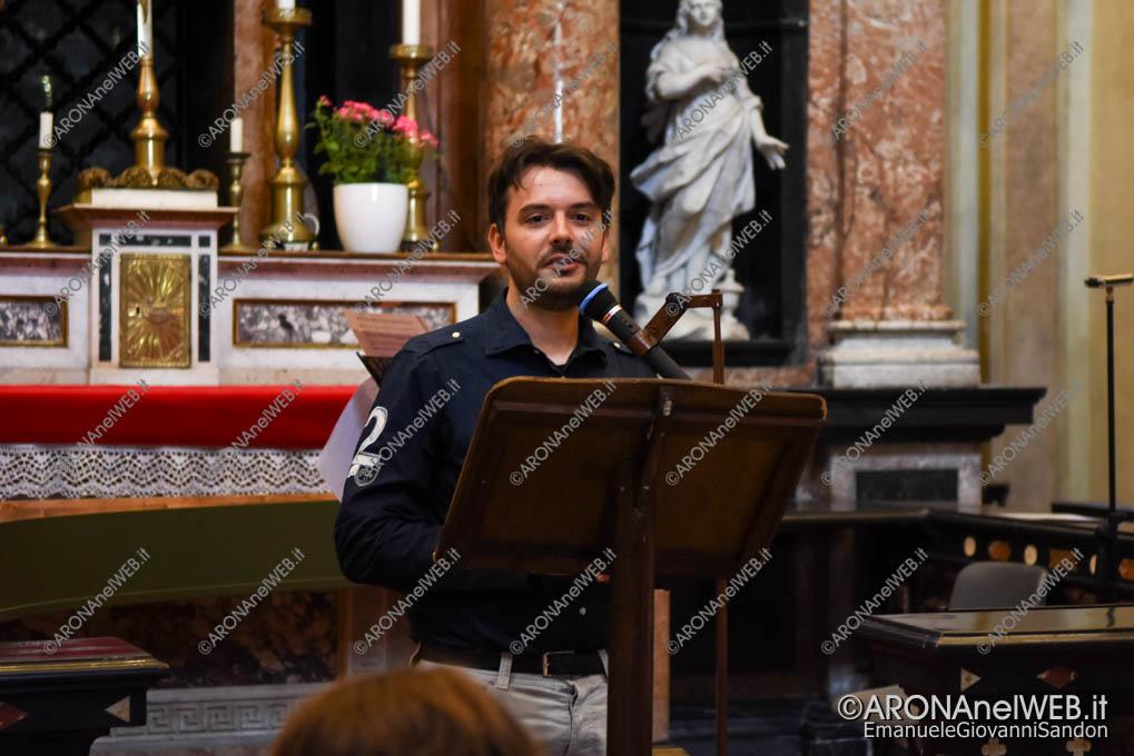 "EGS2018_11742 | Christian Tarabbia, Associazione ""Sonata Organi"""