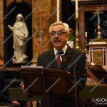 EGS2018_11763   Roberto Barra, voce recitante