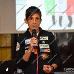EGS2018_11918 | Laura Trentani, Volley Team