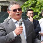 EGS2018_12053 | Giorgio Brovelli, Presidente Cooperativa dei Pescatori del Golfo di Solcio