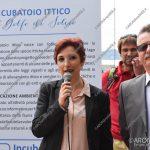 EGS2018_12055 | Daniela Borriello, Coldiretti Impresa Pesca