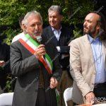 EGS2018_12074 | Roberto Grignoli, Sindaco di Lesa
