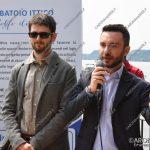 EGS2018_12101 | Fabrizio Ruffoni e Matteo Cavagnino, Global Pesca