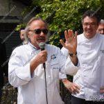 EGS2018_12167 | Marco Sacco, chef stellato