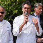 EGS2018_12182 | Fabio Barbaglini, chef stellato