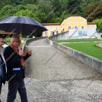 EGS2018_12398 | Andrea Olivero in visita al Museo Faraggiana di Meina