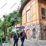 EGS2018_12447 | Andrea Olivero in visita al Museo Faraggiana di Meina