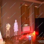 EGS2018_12453 | Andrea Olivero in visita al Museo Faraggiana di Meina