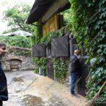 EGS2018_12554 | Andrea Olivero in visita alla tenuta Cucchetta di Dormelletto