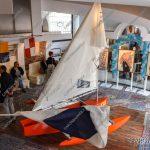 "EGS2018_12575 | Mostra ""Arte e vele sull'acqua"" - ArteAdArona"