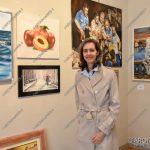 EGS2018_12644 | Antonella Avallone -Laboratorio Artistico e Culturale La Fenice
