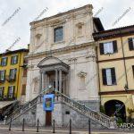 EGS2018_12650 | Chiesa di Santa Marta - Arona