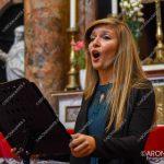 EGS2018_12685 | Cristina Malgaroli - soprano