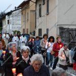 EGS2018_12739 | Processione Mariana nel quartiere San Luigi