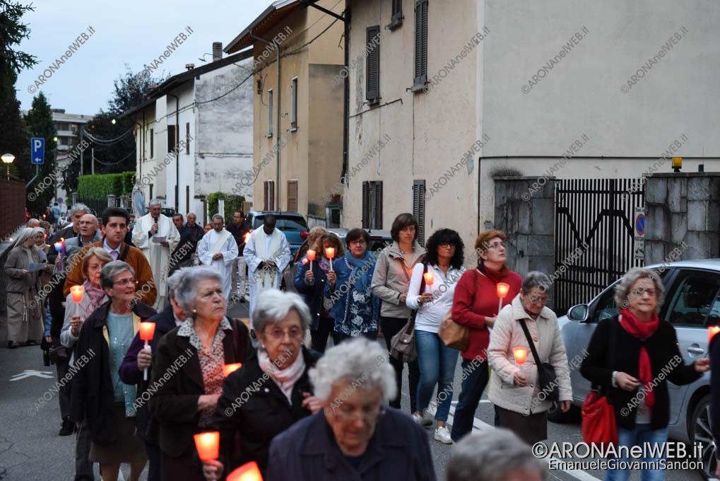 EGS2018_12739   Processione Mariana nel quartiere San Luigi