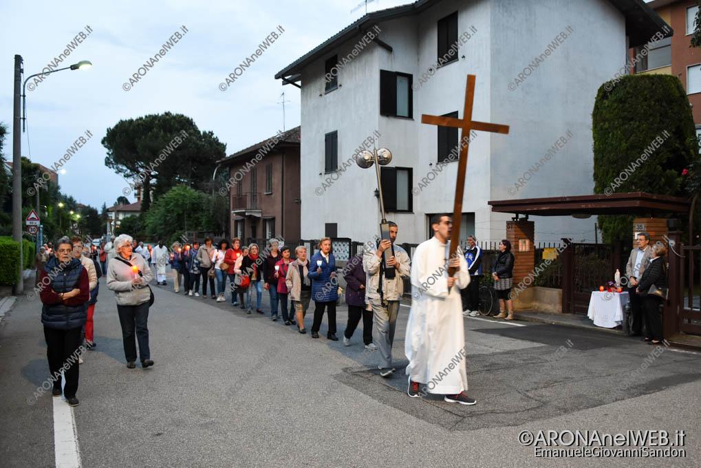 EGS2018_12755   Processione Mariana nel quartiere San Luigi