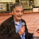 "EGS2018_12855 | Antonello De Stefano presenta ""Vicolo Tobagi"""