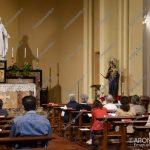 EGS2018_12889 | Chiesa del Sacro Cuore
