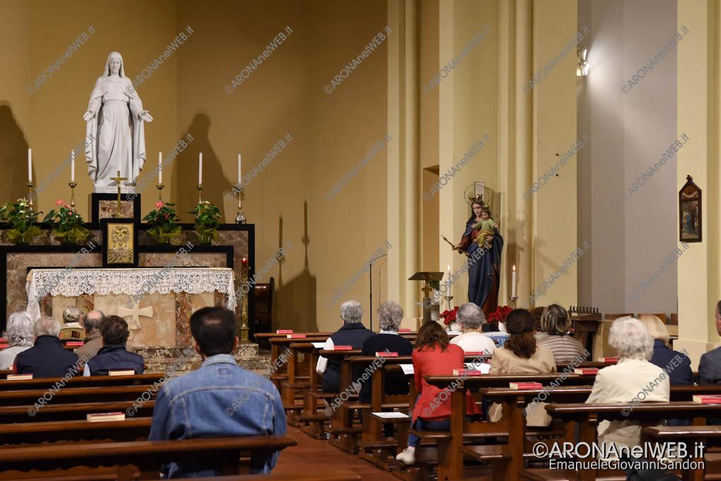 EGS2018_12889   Chiesa del Sacro Cuore