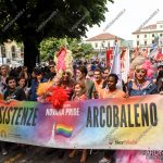 "EGS2018_13029   Novara Pride ""R-esistenze Arcobaleno"""