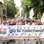 EGS2018_13164   Novara Pride