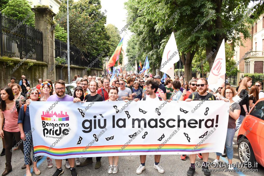 EGS2018_13164 | Novara Pride