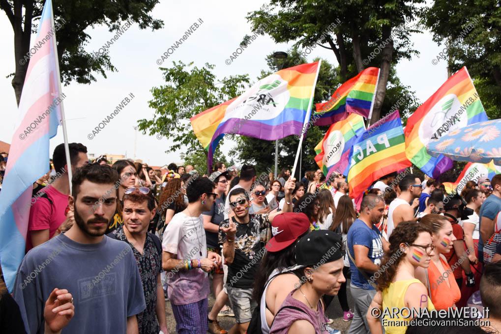 EGS2018_13168 | L'onda pride a Novara