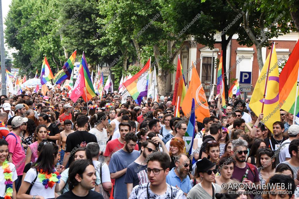 EGS2018_13205 | Novara Pride