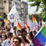 EGS2018_13207   Gay Pride Novara