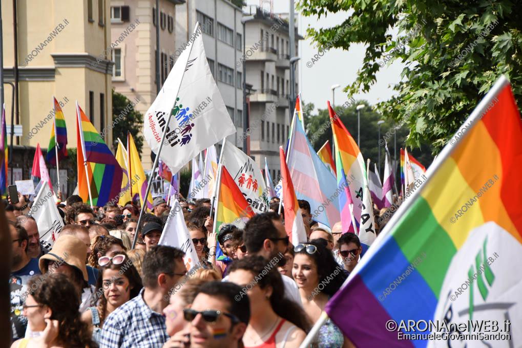 EGS2018_13207 | Gay Pride Novara