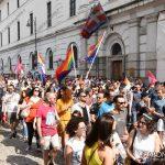 EGS2018_13229   Novara Pride