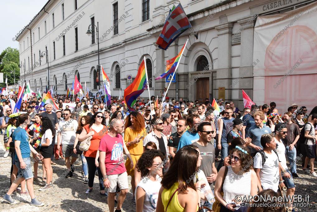 EGS2018_13229 | Novara Pride