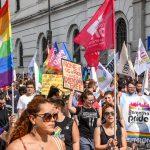 EGS2018_13233   Novara Pride