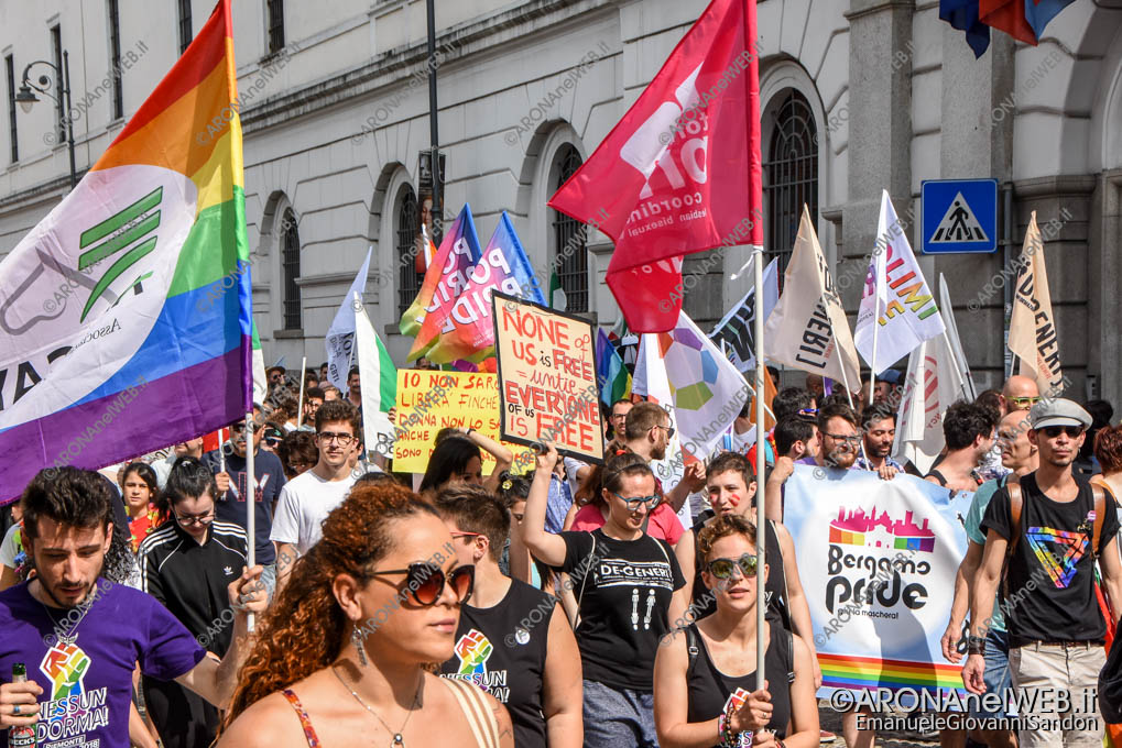 EGS2018_13233 | Novara Pride