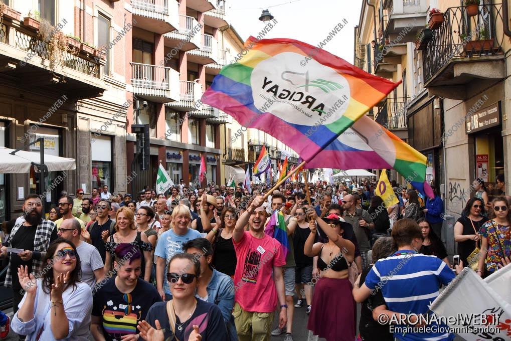 EGS2018_13269 | Il gay pride di Novara
