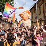 EGS2018_13283   Novara Pride