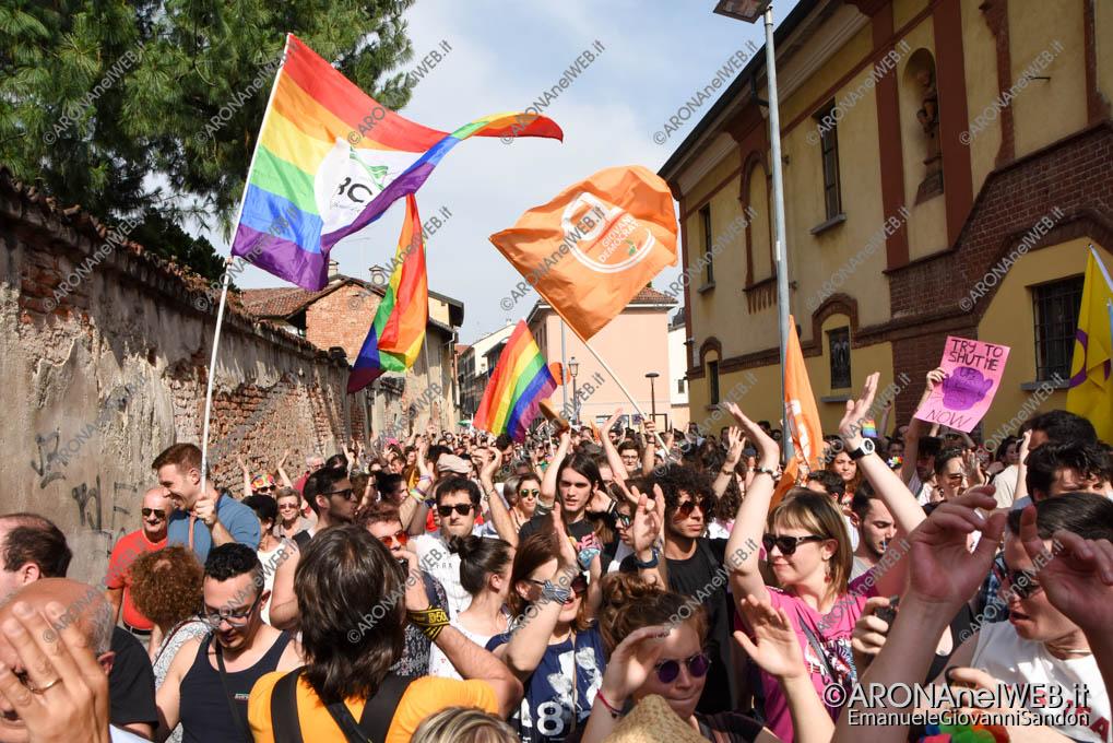 EGS2018_13283 | Novara Pride