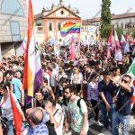 EGS2018_13314   Novara Pride
